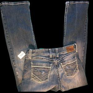 BKE Harper Women's Jeans
